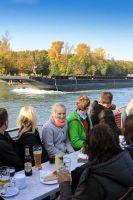personenschifffahrt-streib-herbst_2012-nr-190
