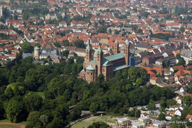Single speyer