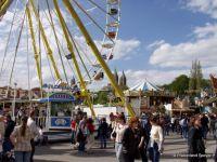 fruehlingsfest_speyer