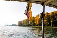 personenschifffahrt-streib-herbst_2012-nr-167