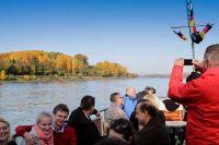personenschifffahrt-streib-herbst_2012-nr-177